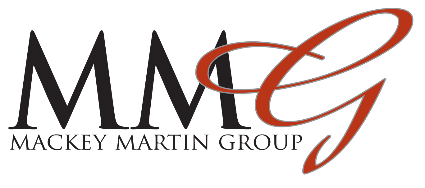 Mackey Martin Group