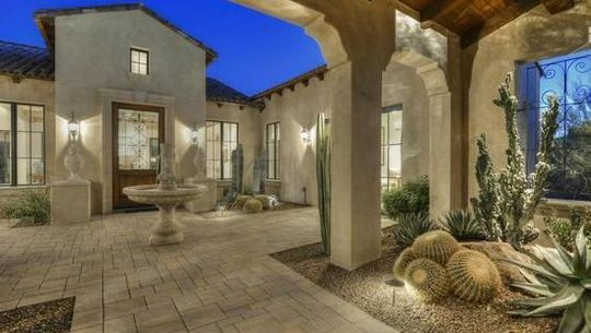 phoenix luxury real estate_alex len
